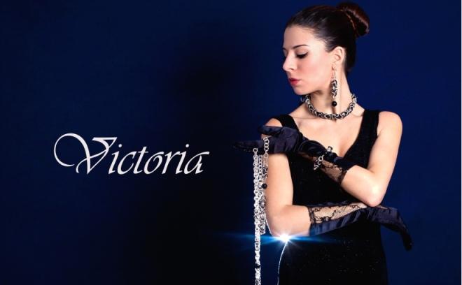19 victoria2