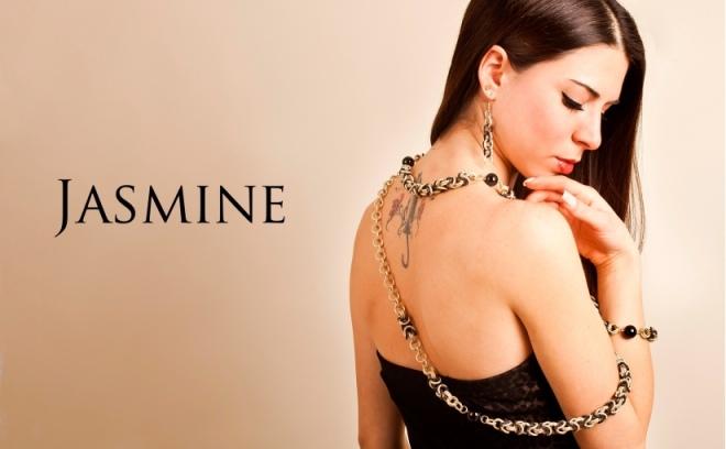 25 jasmine2