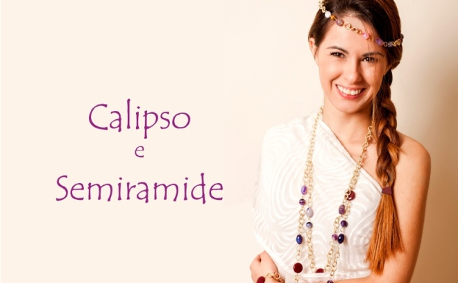 33 calipso2