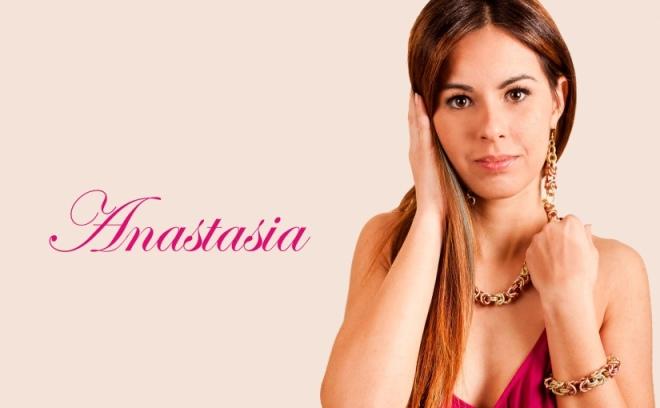 5 anastasia 3